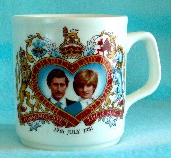 lady di mug